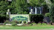 Courtyards of Orland