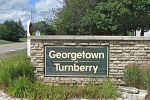 Georgetown At Turnberry