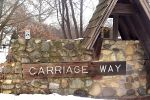 Carriage Way Estates