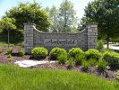 Amberfield Townhomes