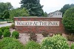 Walk up at the Park