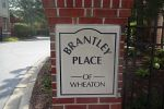 Brantley Place