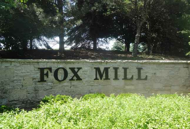 Image result for fox mill campton hills il