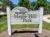 Maple Hill Park