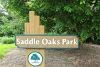 Saddle Oaks Park