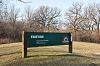 Fabyan Forest Preserve