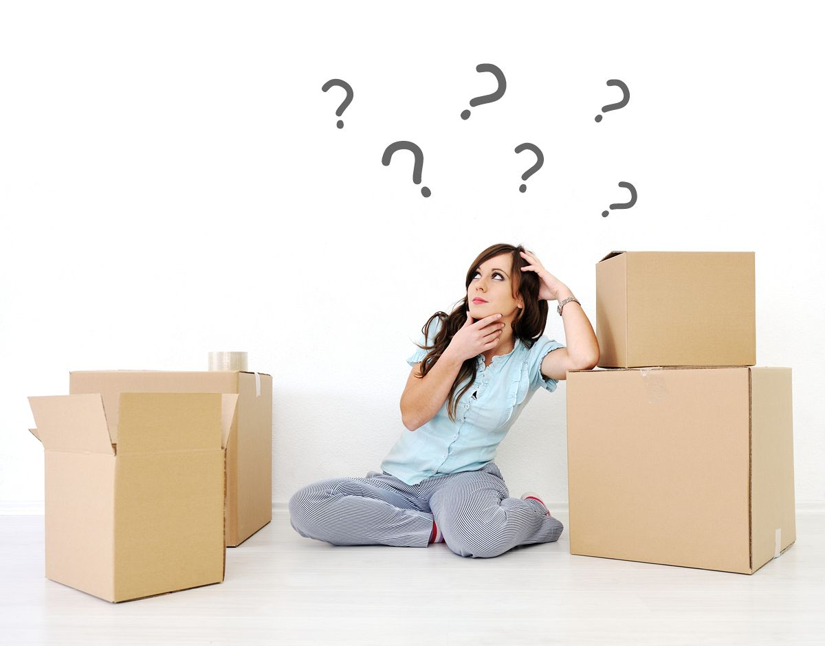 Other Factors to Consider When Purchasing a New Home