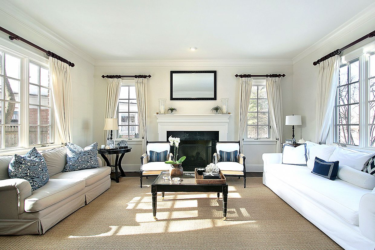 10 Tips for Staging Your Home