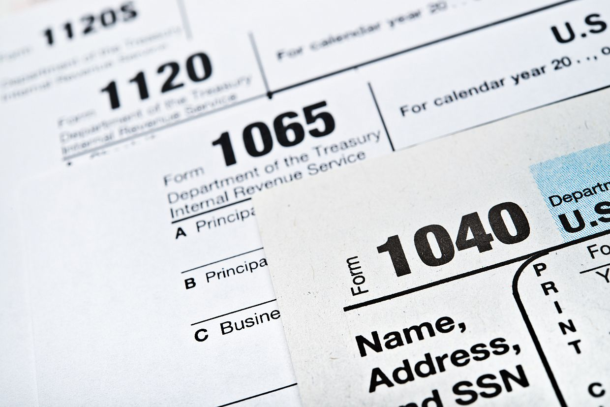Will I Pay Income Taxes on the Sale of My Home?