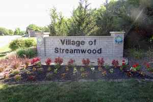 Streamwood