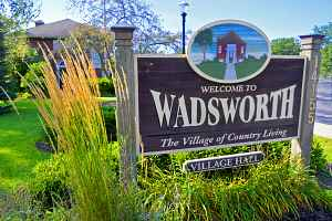 Wadsworth