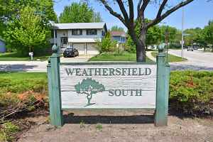 Weathersfield South