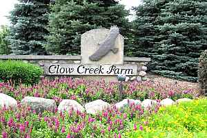 Clow Creek Farm