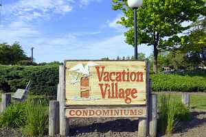 Vacation Village