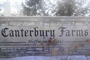 Canterbury Farms