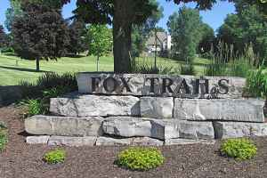 Fox Trails