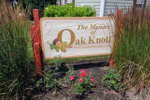 Manors of Oak Knoll