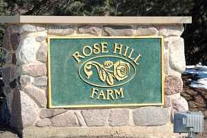 Rose Hill Farms