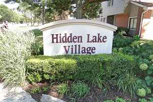 Hidden Lake Village