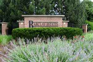 Barclay Estates