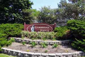 Cambridge Pointe