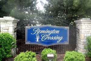 Remington Crossing