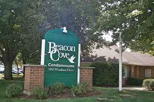 Beacon Cove
