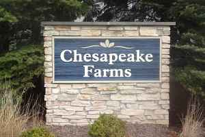 Chesapeake Farms