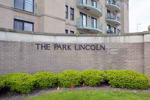 Park Lincoln