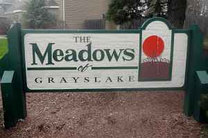 Meadows of Grayslake