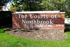 Courts of Northbrook