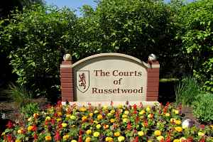 Courts of Russetwood
