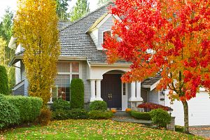7 Reasons to Buy a House in the Fall