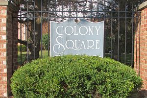 Colony Square