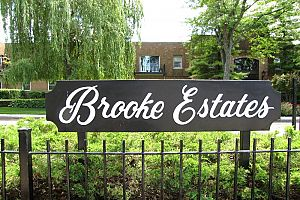 Brooke Estates