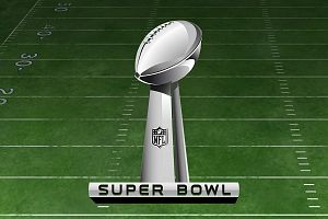 The Super Bowl Is Over! Bring on the Spring Market!