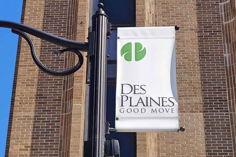 Photos of Des Plaines