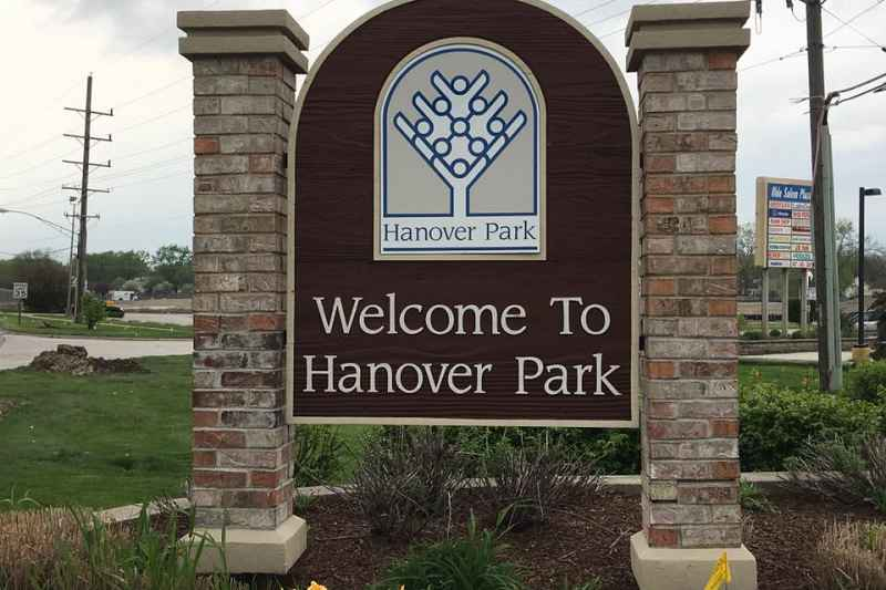 Photos of Hanover Park