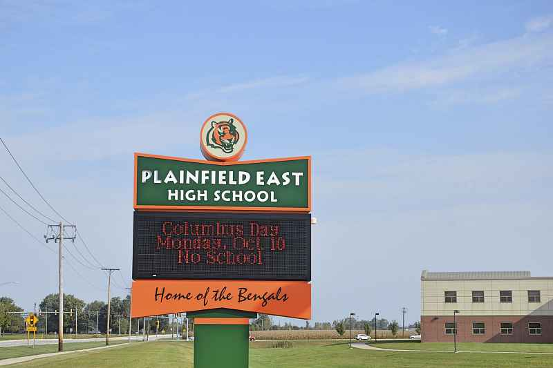 Photos of Plainfield
