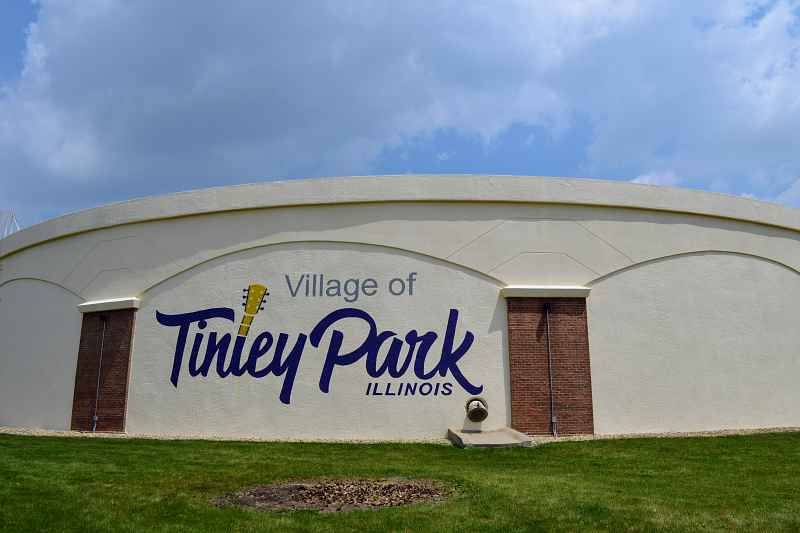 Photos of Tinley Park