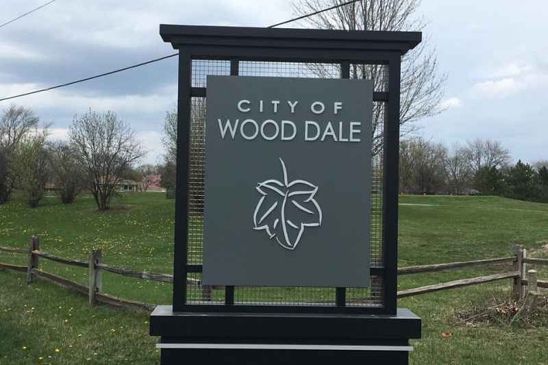 Photos of Wood Dale