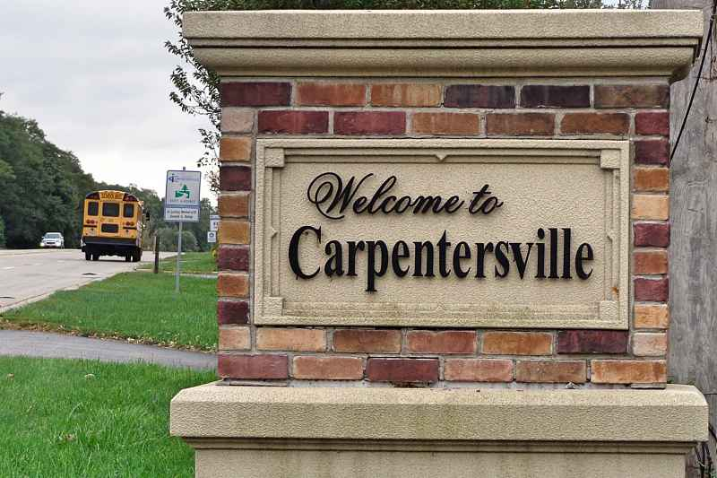 Photos of Carpentersville