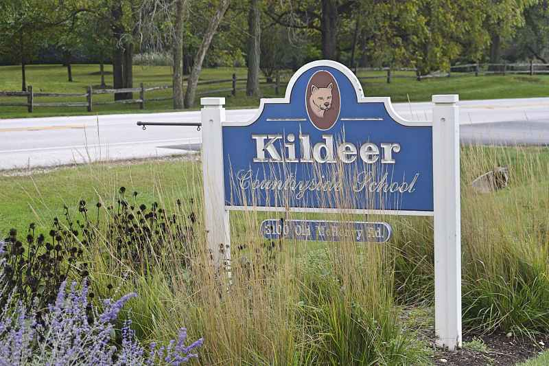Photos of Kildeer Countryside Elementary School