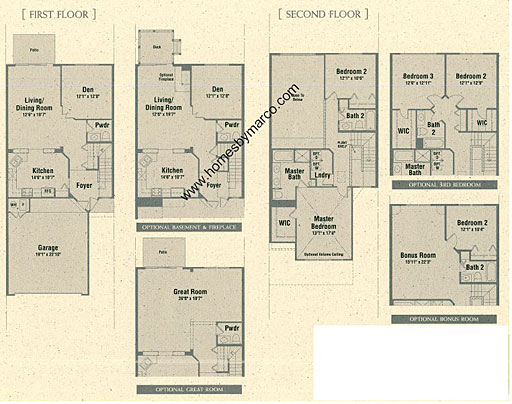 Charmed house floor plan charmed manor floor plans find for Charmed house blueprints