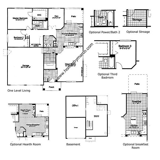 plan_220_madrona_village_5031 Texas Home Plans Model on texas home decor, texas home policy, texas home facades, texas building, texas gifts, texas home builders, texas small homes, garage plans with porte cochere house plans, texas home views, texas home history, one story 3000 sq ft. house plans, courtyard house plans, southern living stonebridge cottage house plans, texas home illustrations, texas hill country modern rustic homes, texas rock homes, texas home ideas, unique house plans, texas home drawing, jimmy jacobs custom house plans,