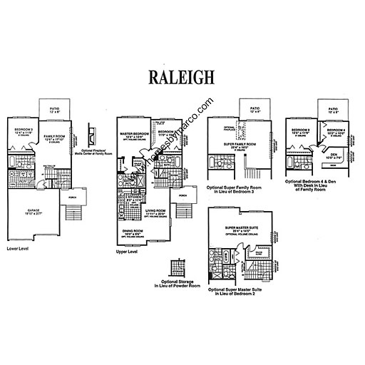 raleigh_pinehurst_648 Zale Homes Floor Plans on family home plans, house plans, home building, michael daily home plans, home furniture, home lighting plans, home roof plans, garage plans, energy homes plans, country kitchen home plans, home design, home plans 1940, home apartment plans, home security plans, home architecture, group home plans, 2012 most popular home plans, designing home plans, home hardware plans, home bathroom plans,