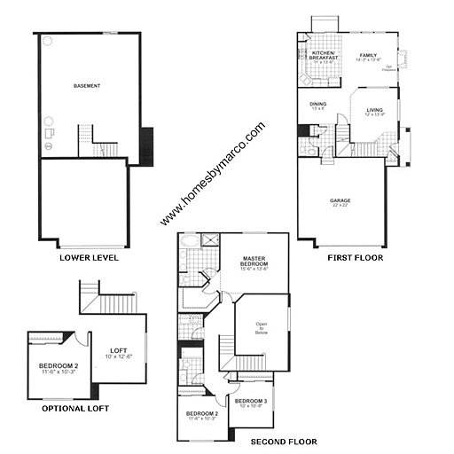 somerset_3634 Ryan Homes Floor Plans Townhomes on ryan homes mozart, ryan homes blueprints, ryan waverly floor plan, ryan home floor plans basements, kb homes floor plans, essex plans, ryan home designs, dan ryan builders floor plans, ryan townhomes in md, ryan homes house plans, townhome building plans, ryan home floor plans 1996, ryan homes maryland floor plans, ryan home floor plans chandler, ryan homes pittsburgh floor plans, homes with atriums floor plans,