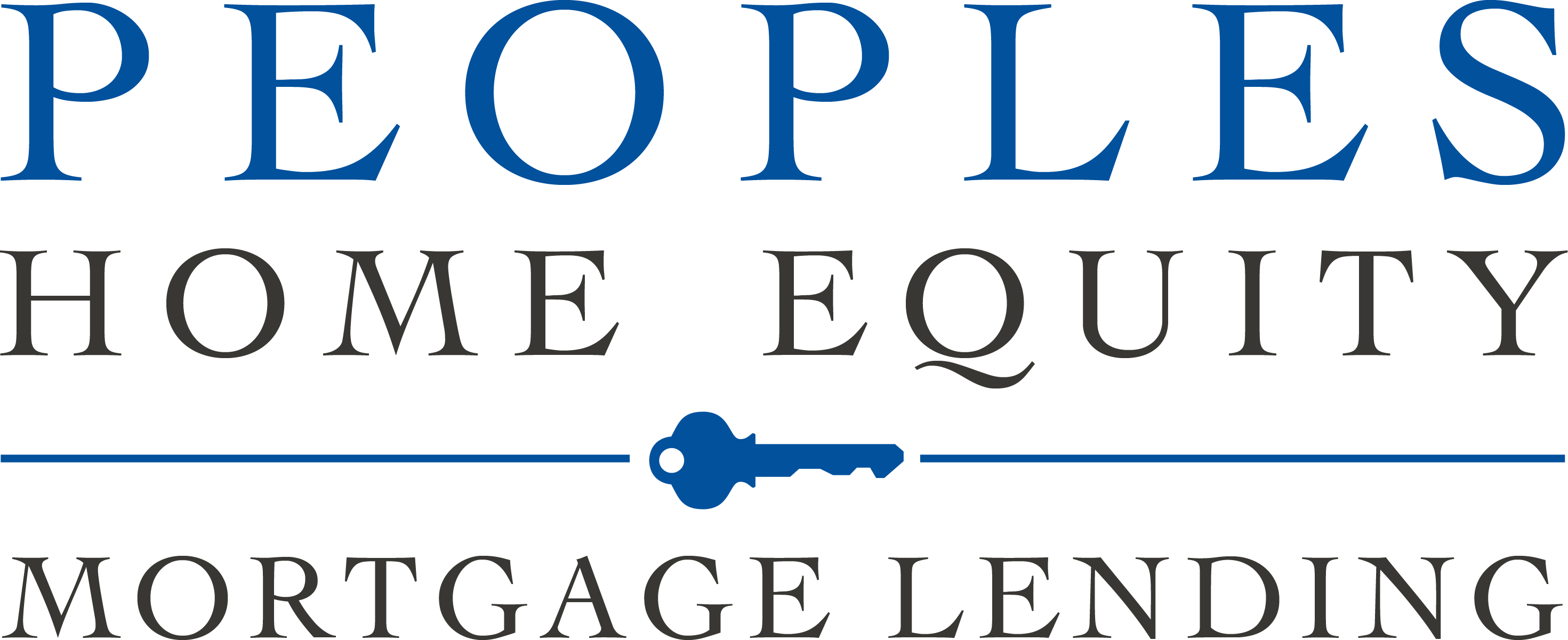 Peoples Home Equity, Inc.