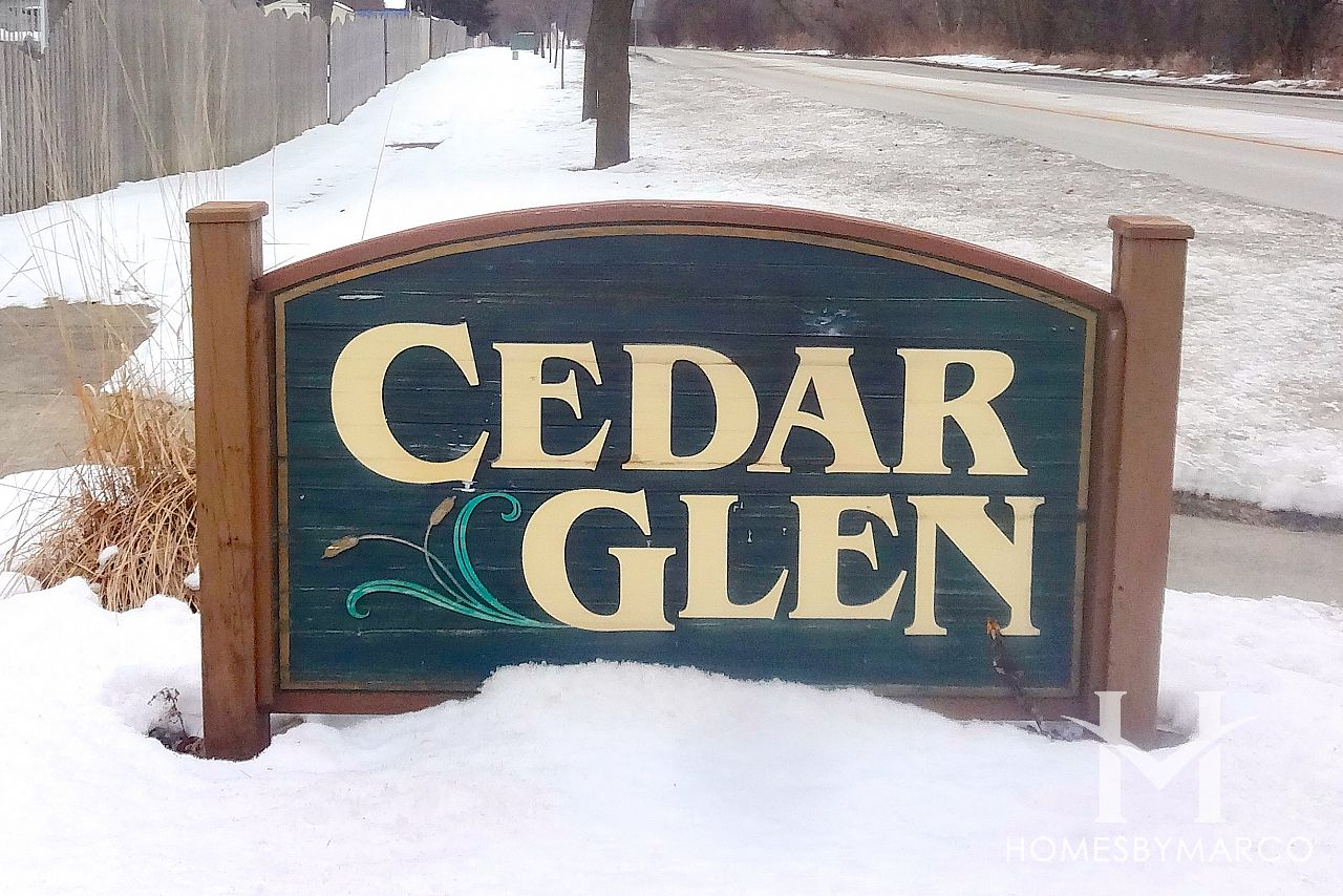 cedar glen middle eastern singles Why use zillow zillow helps you find the newest cedar glen west real estate listings by analyzing information on thousands of single family homes for sale in cedar.