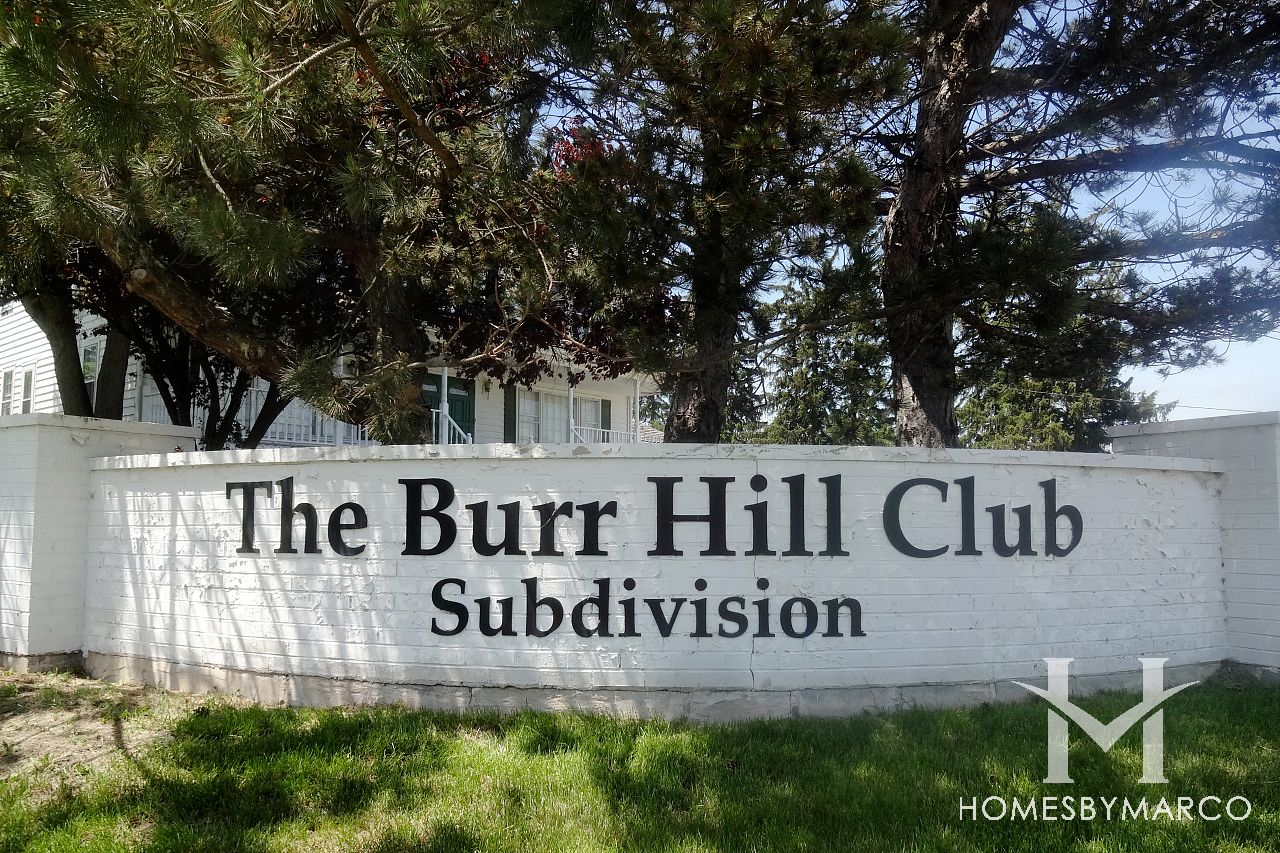 singles in burr hill Meetups in burr hill these are just some of the different kinds of meetup groups you can find near burr hill sign me up.